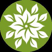 Logo-La-Trau-Xanh-500x500-New